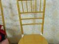 酒店家具宴会桌椅酒店椅软包椅