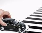 2017年较新交通事故赔偿标准有哪些内容?