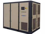 高性价宁夏空压机供销_隆德哪家永磁变频空压机的质量好