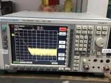 R S罗德施瓦茨ESPI7测量接收机