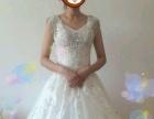 低价出租出售婚纱,礼服