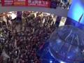 新乡环球飞车表演 皇家马戏 百鸟海洋展租赁