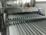 厂家热销 全自动理料生产线 食品自动包装生产线