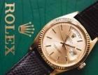 三亚天涯镇名包手表奢侈品上门回收欢迎来电咨询!