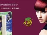 黄岩金轮春轮指甲油植物草本精华JL-012 植物精油膏