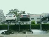 广西南宁小区车位数规划验收 地下室立体车库新旧租赁车位数