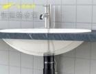 防漏专家房顶卫生间漏水断丝水龙头水管太阳能马桶水电