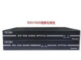 供应北京也仁VGA光端机