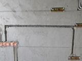 专业家庭,水电安装与维修