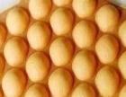 mia蜜呀港式鸡蛋仔 蛋糕店 投资金额 1万元以下