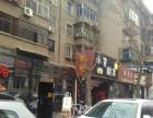 长安南路政法学院对面酒吧低价转让--房产网