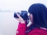 广州尼康相机分期 中低高端分期配置齐全