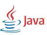 北京JavaEE工程師培訓,HTML5大前端培訓