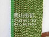 水帘风机批发商|【实力厂家】生产供应水帘风机