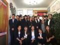 丽江课外辅导首选开办最早规模最大的普众教育