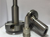 深圳机械零件加工厂家选哪家好 CNC精密零件加工具体工作原