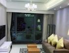 广信大厦 3500元 1室1厅1卫 豪华装修,超值家具家电齐