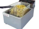 正宗美味的炸鸡汉堡,2800元尚然西式快餐加盟,赠送电炸炉一台