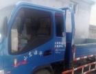 13年8月江淮货车3.8米,黄牌,低价转让