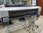 销售爱普生大幅面菲林打印机