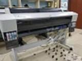 epson丝印制版爱普生喷墨菲林片打印机