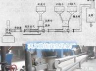 低压输送泵不可错过巩义腾达