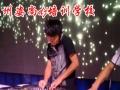 宜昌DJ培训,宜昌DJ学校,宜昌学dj找姿尚DJ培训