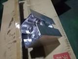 机械配件,模具,铝型材加工