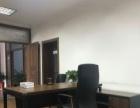 厂工位桌员工位椅子文件柜老板桌会议桌高隔断厕所蹲位
