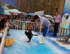 海洋生物表演展览 海洋动物杂技 低价出租出售