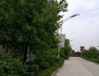郑州市西南后花园西泰山别墅群