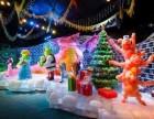 郑州金水区鸡冻夏季冰雕雕刻设备出租,冰雕展租赁电话价格