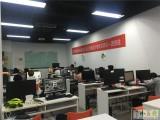 南昌红谷滩学习室内设计  哪家包就业