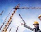 浦江小自考建筑经济管理本科哪里报名 考试科目有哪些 哪个学校