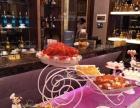 高端围餐自助餐承接、工厂年会晚宴、粤式盆菜庆典晚