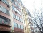北关蔬菜巷精装修带家具家电热水器6楼市中心上学方便