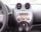 日产玛驰2010款 玛驰 1.5 手动 XE 易型版