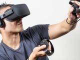 视不可挡VR体验馆加盟公司地址在哪 加盟电话