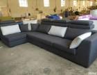 长春舒适沙发定做沙发软包