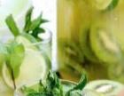 长沙奶茶加盟品牌 芒甜加盟特色甜品和鲜果饮品