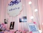 婚礼录像 湛江 遂溪 廉江 麻章婚礼跟拍 摄影摄像