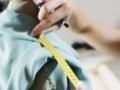专业改衣,缝纫改衣,修改西装风衣,衬衣裙子毛呢外套
