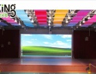 室内P3P4P5全彩LED显示屏,P8P10大屏幕