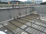 德国原装进口聚氨酯曝气管,PU膜片管式曝气器