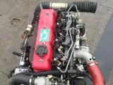 海口潍坊4102二手发动机出售