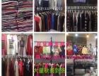 工厂一手货源批发便宜服装批发地摊促销服装货源