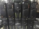 珠海回收抵押 手机电脑 单反相机 镜头 苹果全系