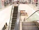 金平商场手扶梯回收