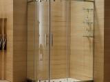 私人訂制整體淋浴房 干濕分離