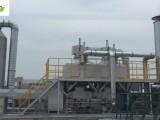 濃縮式催化燃燒廢氣凈化機-東莞塘廈中仁環保